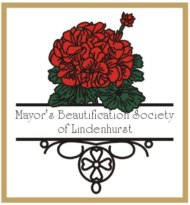 Mayor's Beautification Society of Lindenhurst